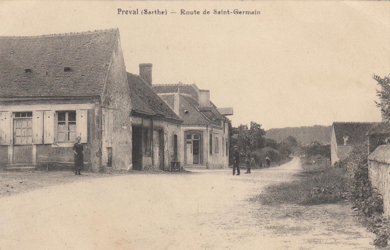 03_Préval n°7